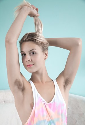 Free Hairy Porn Pictures