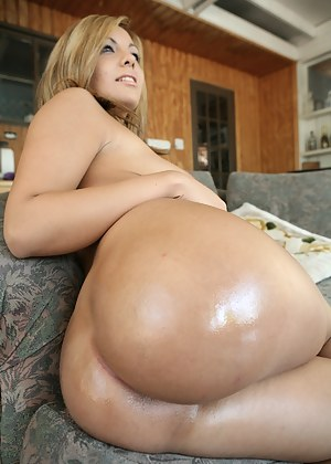 Free Big Ass Porn Pictures