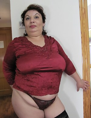 Free BBW Porn Pictures