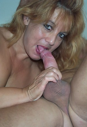 Free Blowjob Porn Pictures